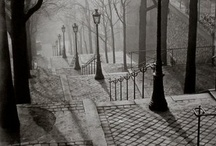 Steps, stairs, walkways, and paths <3