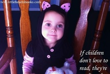 Gentle Parenting/Early Childhood Education / Providing play-based, imagination-filled, parent/child-interactive ideas for the toddler, preschool, and early elementary years. www.littleheartsbooks.com