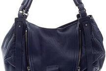 Handbags / by Kelly Adams
