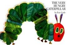 Literary Gift Ideas for Children