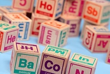 Chemistry Activities / The CHEMISTRY category a broad spectrum of topics in the chemical sciences: analytical chemistry, inorganic and nuclear chemistry, organic chemistry, physical chemistry, polymer science, food chemistry, chemical methods and structures and amusing anecdotes.