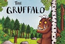 Best Books for Preschool Bookworms