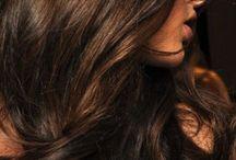 Hair / by Robyn Hefner