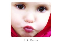 Two Thousand Kisses a Day~Gentle Parenting Through the Ages & Stages / Gentle parenting is about guiding instead of controlling, connecting instead of punishing, encouraging instead of demanding. It's about listening, understanding, responding, and communicating. Written by children's book and parenting author, L.R.Knost, 'Two Thousand Kisses a Day~Gentle Parenting Through the Ages & Stages' is an introduction to the ideas behind gentle parenting and to its application in each of the developmental stages of childhood. Available March 2013. www.littleheartsbooks.com