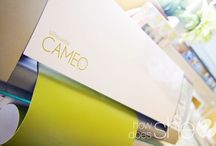 Crafting | Silhouette Cameo