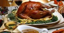 Thanksgiving Activities / Welcome to our board about the November holiday of Thanksgiving!  We welcome your pins about tradition, songs, food (of course!) crafts, and any other topic that is about Thanksgiving!  No for-profit pins, please.