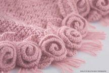 woolly stuff / by Gem