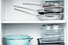 Home - Things for the Kitchen