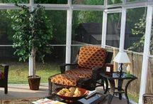 Home - Sun Room