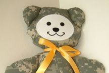 Children support deployment / OPERATION WE ARE HERE offers a clearinghouse of resources for the military community and military supporters. MORE RESOURCES for DEPLOYMENT SUPPORT (KIDS, TEENS) found here: www.operationwearehere.com/Children.html / by Operation We Are Here ~ Military Resources