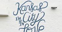 KC Love - Why I Love My City