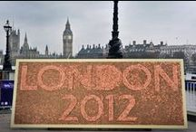 London 2012 / by The Royal Mint