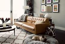 love decor / by Michelle Carneiro