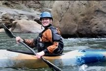 Instructor of the Month / The ACA is proud to partner with Kokatat for the ACA Instructor of the Month recognition program. Each Instructor of the Month will be featured in that month's Journal of Paddlesport Education and will receive a Kokatat PFD in recognition of their efforts supporting the ACA and paddlesports. To submit a nomination, please visit: http://www.americancanoe.org/?page=Instructor_MonthForm