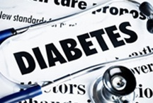 Diabetes Timeline / Find out about the origins, developments and changes in our History of Diabetes Timeline. Start from the bottom and scroll your way up!