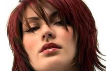 Makeup | Hair | Beauty / Makeup and Hair