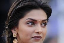 Get The Look : Deepika's Rustic Demure