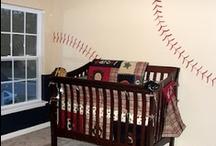 Joshua's Nursery