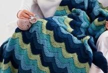 To Make/Crochet