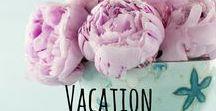 Vacation- Disney