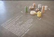 Graphics Design  Exhibitions