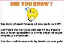 Did You Know ??