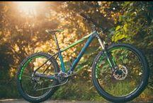 SCOTT Bike PressReviews 2016