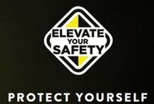 "Elevate Your Safety on your skis! / We develop, test and re-test in order to perfect our products over years and years. Our helmets, body protection or bags give you that extra bit of safety in those crucial areas of your body when it counts. Regardless if you ride skis, snowboards, MTB or road bike, ""ELEVATE YOUR SAFETY"" with SCOTT- we've got you covered."