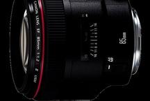 { i want } Camera Equipment