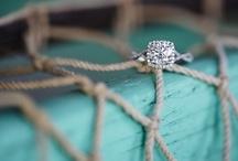 Wedding Ideas / by Jordan Schnieder