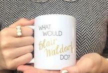 Cute Ideas! / by Andrea Butcher