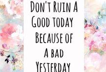 Wisdom & Truth