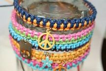 My Handmade Crafts for Sale / Original handmade crafts by Krafty Chik. Thanks for your support!