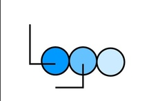 my logo design / here are logo designs...