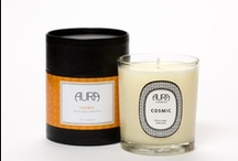 Citrus Home Fragrance / your childhood creamsicle all grown up with notes of blood orange, amber, and vanilla bean    natural wax & phthalate-free fragrance