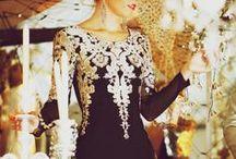 Fashion / by Brittany Gebben