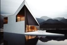 Architecture / public