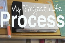 Project Life.......