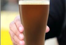 Brewing / Schwebke Swill / by Karl Schwebke