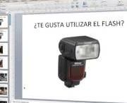 VIDEO CURSO fotografia