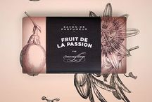 BRANDING x PRODUCT DESIGN / by B A M