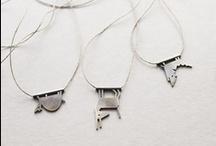 jeweling / by bastisRIKE