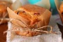 Breads / by Renna Hanlon