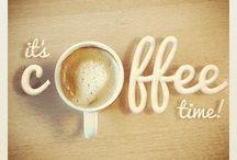 Espresso Thy Self.......