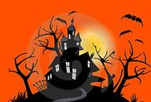 Haunted Attractions / #hauntedhouses #hauntedattractions #hauntedplaces  Haunted House information from around the country.