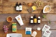Health & Wellness / by Linda Costello Hinchey