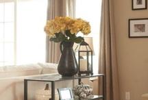 Life@Home Homes / by TimesUnion Magazines