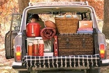 Food- Make ahead, freeze, tailgate, Camping /  Make ahead, freeze, tail gait, camping, lunches, pot-lucks...