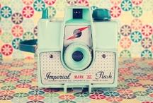I shoot People / Lens life