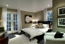 Dreamy Master Bedroom